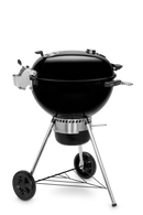 Weber Master-Touch Hinged 5770 Black 57cm