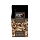 Weber® Hickory Wood Chips