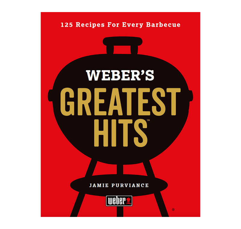 Greatest Hits Book