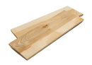 Maple Grilling Planks