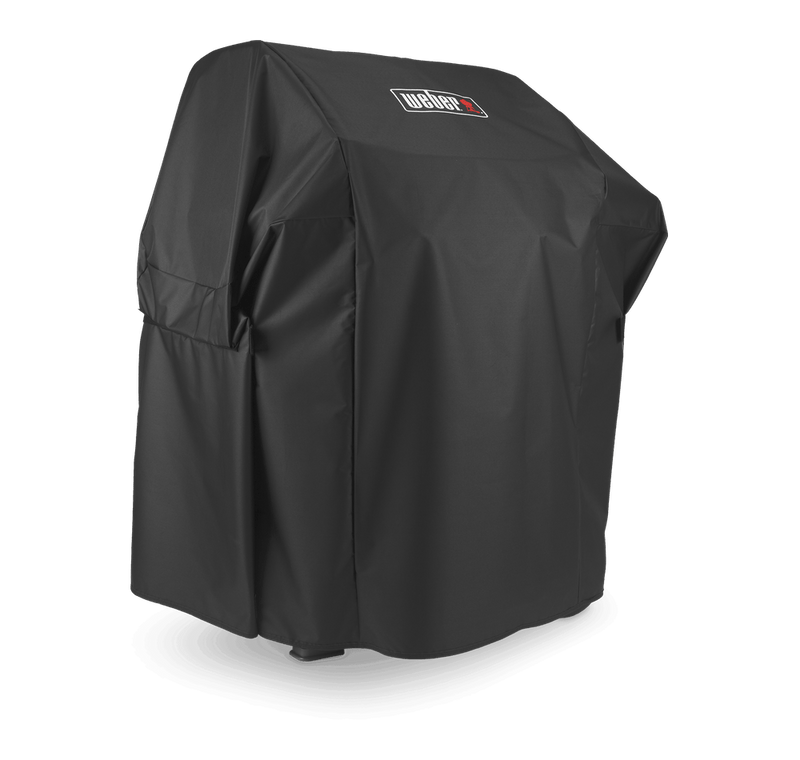 Weber Spirit II 200 series cover