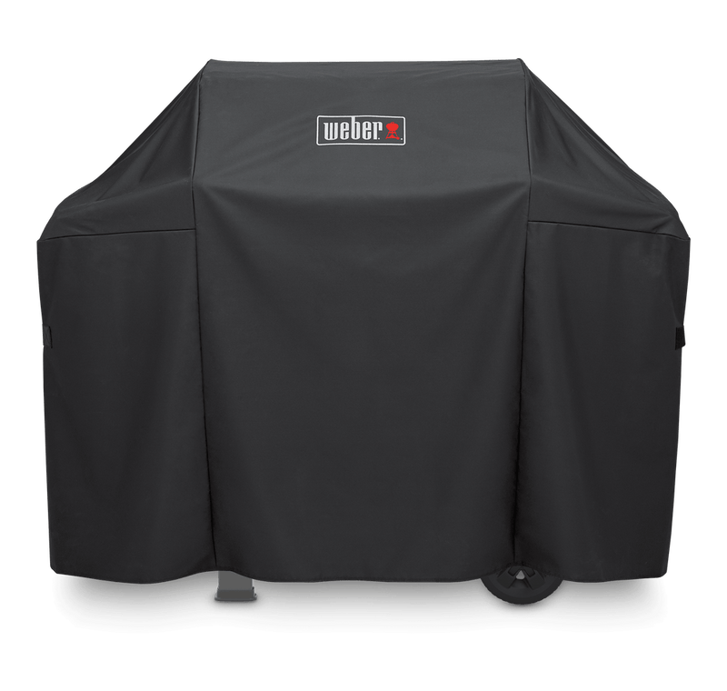 Weber cover for Spirit II 300 series
