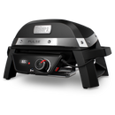 Weber Pulse 1000 Electric Grill