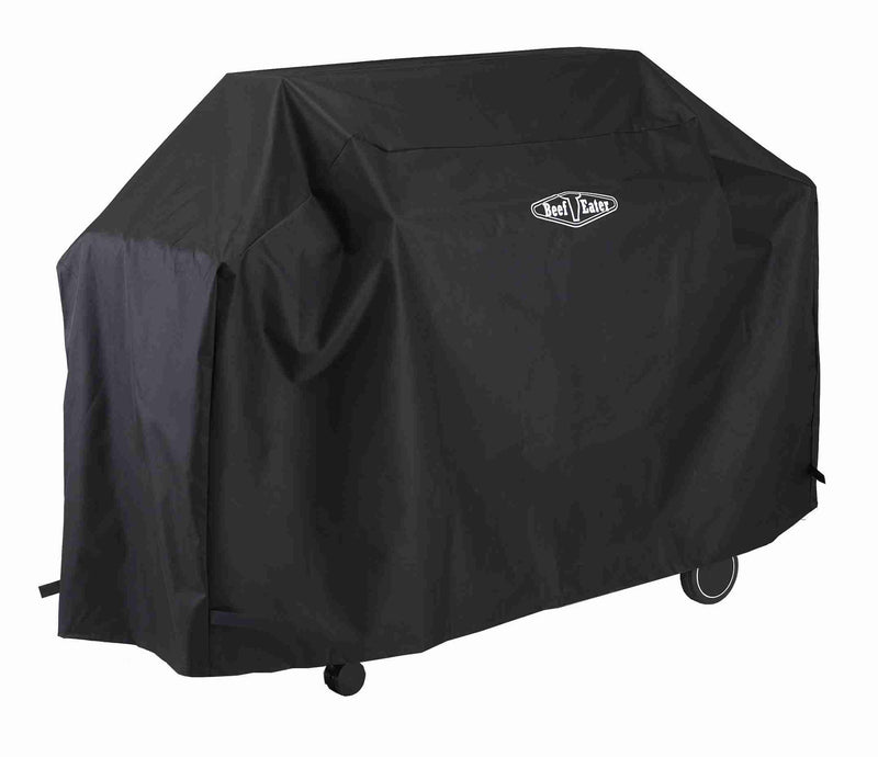 Premium 4 Burner Trolley Cover
