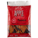 Traeger Apple Pellets 20LB Bag