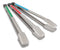 3 Pack Grilling Tongs