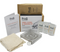 ProQ Cold Smoking & Curing Kit- Bacon