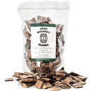 Irish Whiskey Barrel Chips