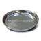 Smokeware Stainless Steel Drip Pan