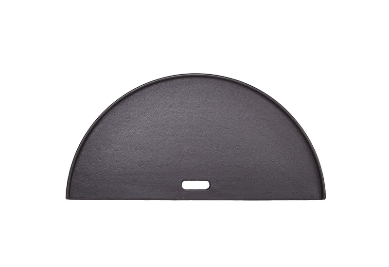 Half Moon Reversible Griddle (fits Classic Models)