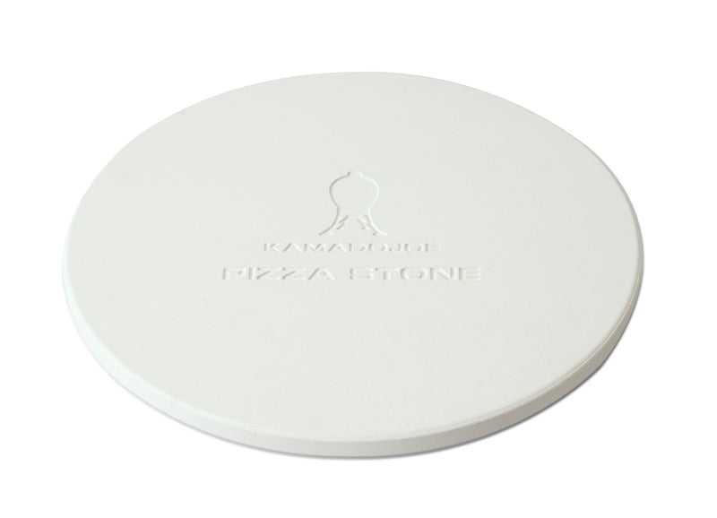 Classic Joe Ceramic Pizza Stone