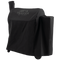 Cover for Traeger Pro 780 grill