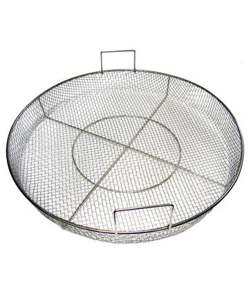 ProQ Smoke Basket
