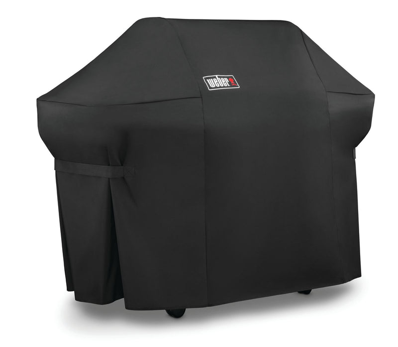 Premium  Cover fits Summit 400