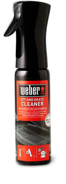 Q and Grate Cleaner 300ml