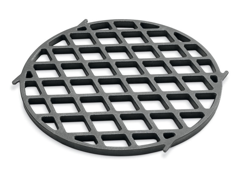 Sear Grate-Cast Iron