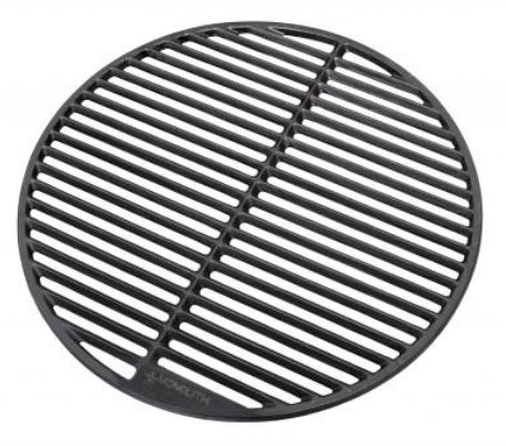Le Chef Cast Iron Grid