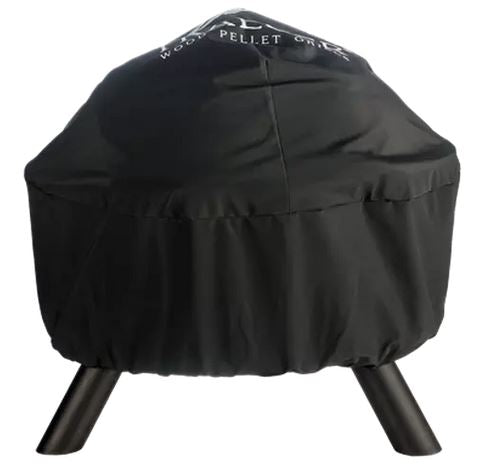 Hydrotuff Cover-Outdoor Fire Pit