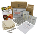 ProQ Cold Smoking & Curing Deluxe Set