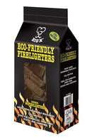 Big K Eco Friendly Firelighters