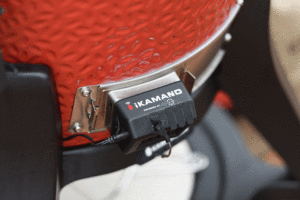 IKamand for Classic Kamado Joe