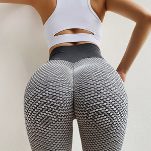 Anti Cellulite Everyday Shapely Leggings