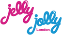 Jelly Jolly London