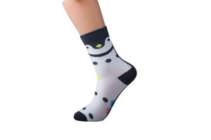 Penguin Socks