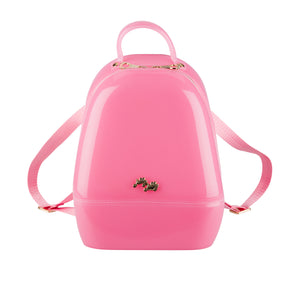 Annabelle Backpack - Pink