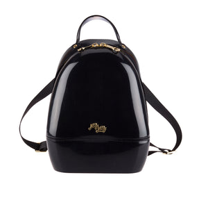 Annabelle Backpack - Black