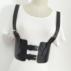 Harmony Harness