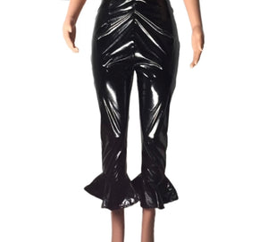 Davina Highwaist Pants