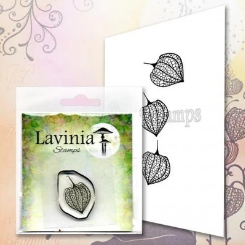 lavinia stamps mini fairy lantern