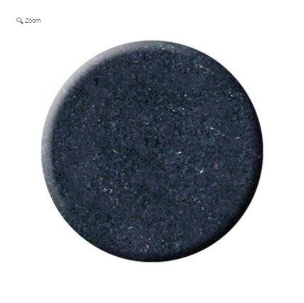 Stamperia Black Embossing Powder