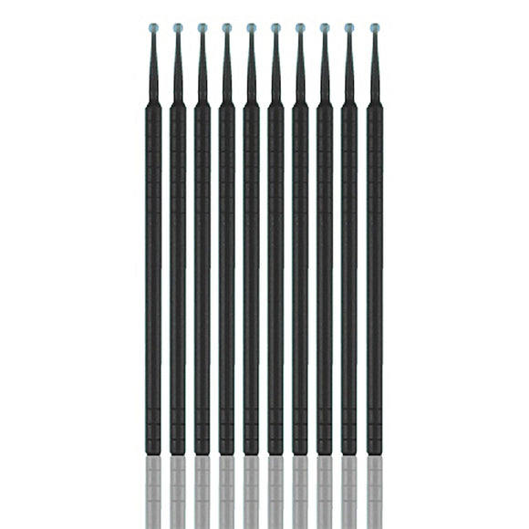 Eyelash Extension Micro-swabs (25pcs)