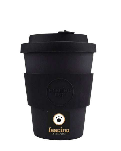 Ecoffee Cup Fascino