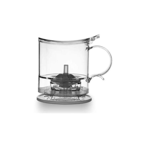 Handybrew Tea Maker 500ml