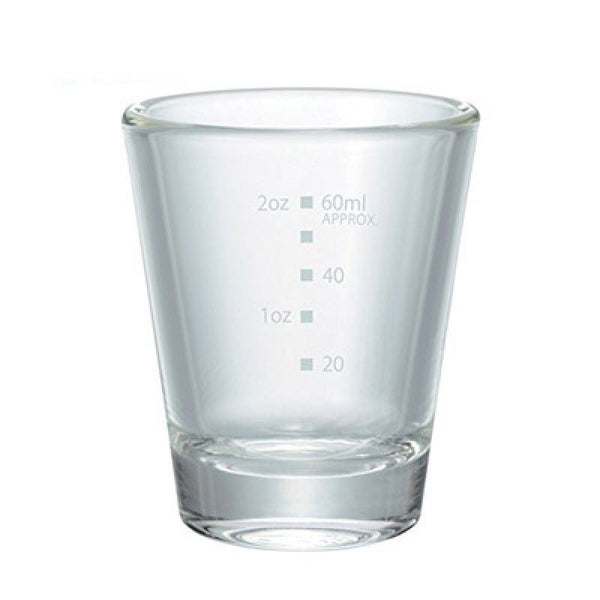 Hario Espresso Shot Glass