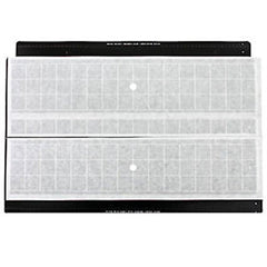 909 Replacement Glue Board, Box of 12 Boards