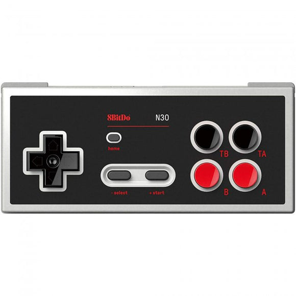 8Bitdo N30 Bluetooth GamePad (NS Edition)