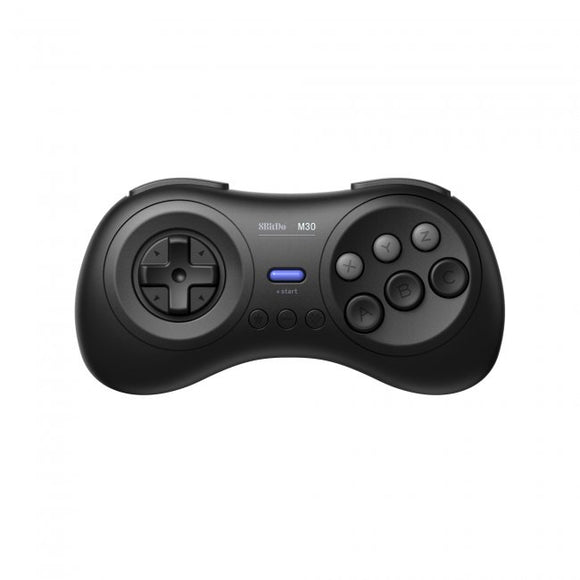 M30 Genesis Bluetooth Wireless GamePad