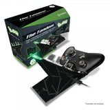 "Hyperkin Polygon ""The Tandem"" Dual Controller Charge Dock for Xbox One"