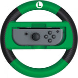 Switch Mario Kart 8 Deluxe Wheel Luigi / Mario