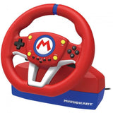 Nintendo Switch Mario Kart Racing Wheel Pro - Mini