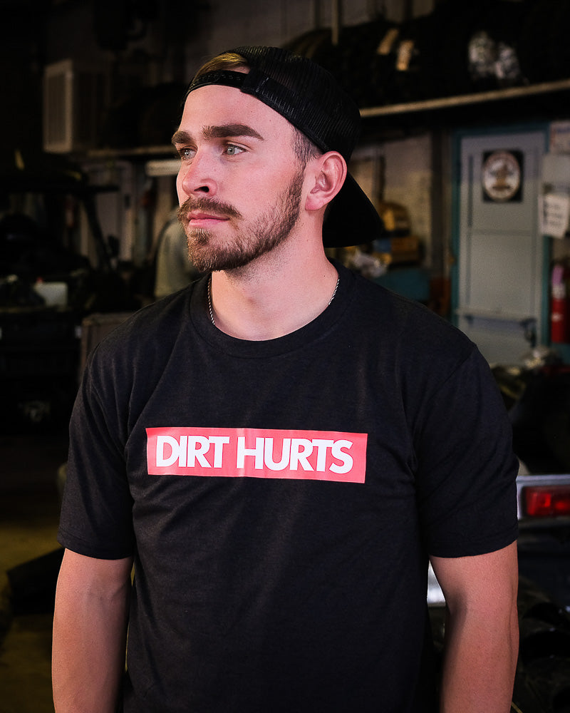 Supercross T-Shirt |