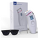 Laser Glow IPL™ | Top Rated Hand Held at Home Body Laser Hair Removal Device