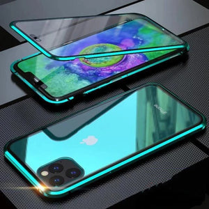 Premium iPhone 11 | PRO | PRO MAX Magnetic Case