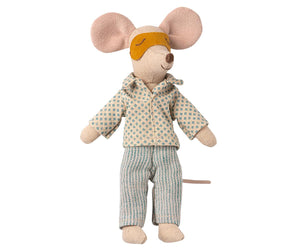 PRE ORDER - PAJAMAS FOR DAD MOUSE