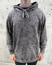 Load image into Gallery viewer, EMBROIDERED KINGDOM COME HOODIE