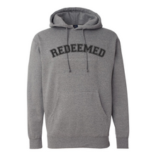 Load image into Gallery viewer, REDEEMED HOODIE